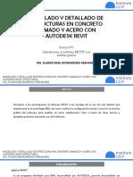 Sesion N°1.pdf