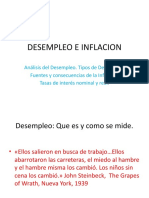 DESEMPLEO E INFLACION.pptx