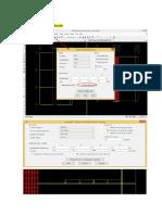 asignación de cargas distribuidas en SAP.docx