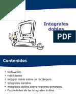 03. Integrales dobles (1)