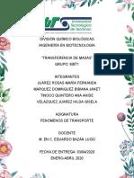 Fenomenos Expo Transferencia de masas.docx