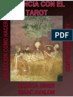 Correos electrónicos Videncia con el tarot.pdf