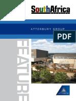 ATTERBURY+INDIVIDUAL+FEATURE.pdf