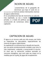 CAPTACION DE AGUAS.pdf