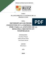 PCP(1).docx