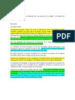 CASO PRACTICO UNIDAD 2 DE GESTION DEL TALENTO HUMANO