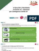 Resultados plan contingencia Entrenamiento.pptx