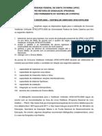programa_disciplinas_vest2020