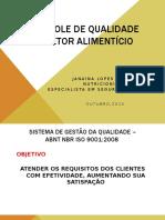 Controle de Qualidade no Setor Alimentícioaula4.pptx