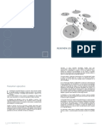 Resumen Ejecutivo Espana-convertido - copia.docx