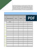 Ficha-directivos-Seguimiento-a-sesiones-Aprendo-en-casa