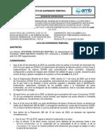 ..ACTA SUSPENSION TEMPORAL HACH COLOMBIA S.A.S..pdf