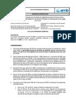.-ACTA DE SUSPENSION CO 159_2019 CONSORCIO SOLAR ENERGY AMB 2019.pdf
