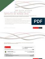 OFICIAL-VERSAO-FINAL-INTERNET_Guia_IR_Select_24909
