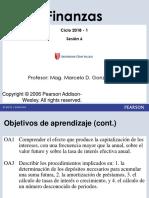 Sesion_6.pdf