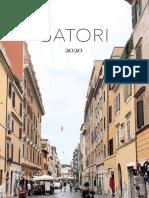 satori 2020 online distribution