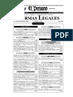 02. Reglamento Sanitario de Funcionamiento de Autoservicio de Alimentos y Bebidas