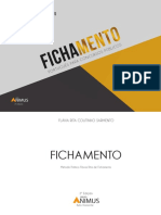 1585415899Livro_Fichamento_2020