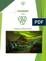 Presentacion empresa FAVIRANT SAS062019 V2