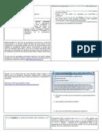 Guía online de aprendizaje Historia 3 Séptimo Básico Actualizada (1)