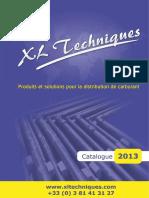 xl-technique (1).pdf