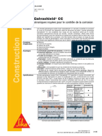 SikaGalvashieldCC_pds-fr