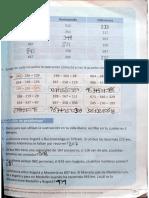Escaneado_20200323-1227
