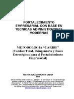 FORTALECIMIENTO EMPRESARIAL, Cuadros 2014, ABRIL 14, 2016 HHMURCIA (4)