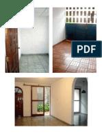 Casas en El Salvador