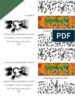 folletos-Page001.pdf