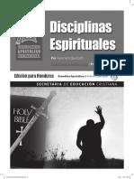 Espiritualidad.pdf