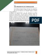 PROPUESTOS DE PLANTEAMIENTO DE PROBLEMAS IO.docx
