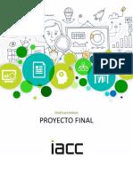 S9_Proyecto Final V1_Fundamentos de M y H Industriales