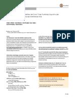 jurnal pct 1.en.id.pdf