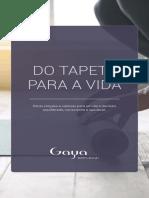 cms%2Ffiles%2F83973%2F1559238119AF_Ebook_Gaya_-_Yoga_Dia_a_Dia_v2.pdf