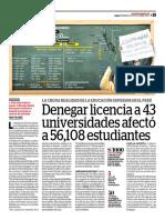 dcorreolima_pdf-2019-10_#15