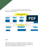 Logística Vs. Cadena de Suministro  tarea 1.pdf