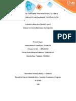 TC2-GCP-104002A-14 CONSOLIDAR FINAL