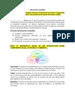 Notas_RSE