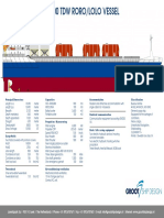 specifications_39.pdf