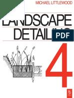 Landscape Detailing - Michael Littlewood.pdf