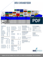 specifications_42.pdf