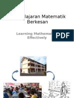 Topik_1_pembelajaran_berkesan.pptx