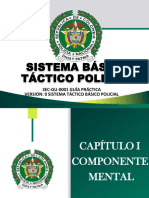 PRESENTACION DEFENSA PERSONAL TRES COMPONENTES (1)