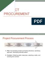 ProcurementSlides+331+26.11.pptx