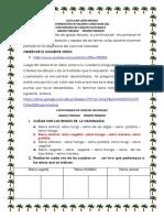 CUETIONARIO CIENCIAS NTURALES GRADO TERCERO.pdf