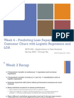 Week4_LogisticRegression-LDA.pdf