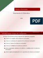 2018 PDF02 fmm012