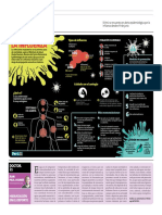 peru21_pdf-2018-07_#22.pdf