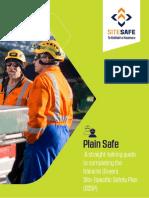 plain-safe-guide_green